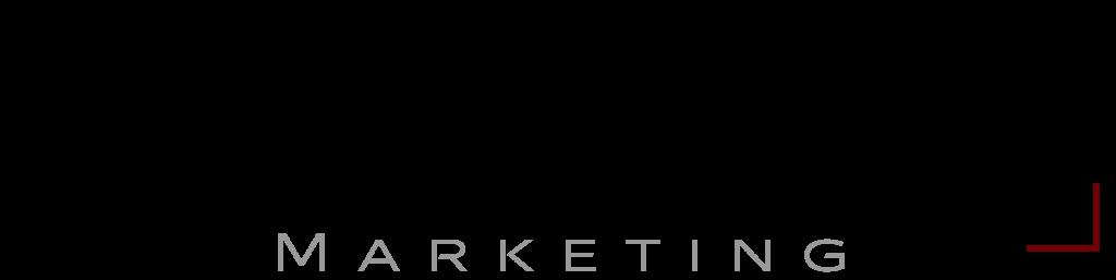 DECAS logo musta