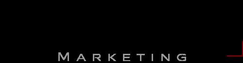 DECAS Marketing osk logo läpinäkyvä versio